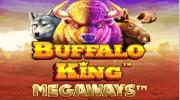 Buffalo King Megaways